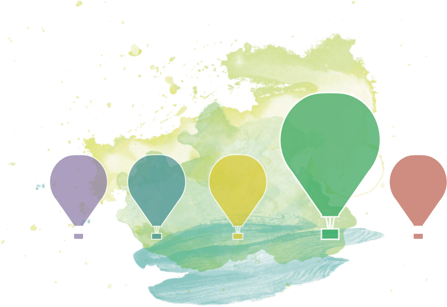 Baloon_watercolor